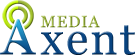 Axent Media