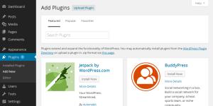 add-plugins-01