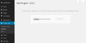add-plugins-02