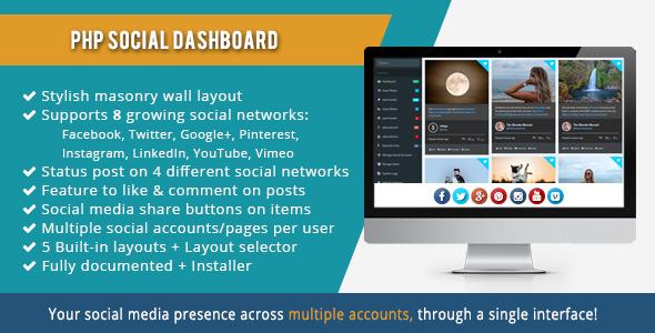 social-dashboard-preview